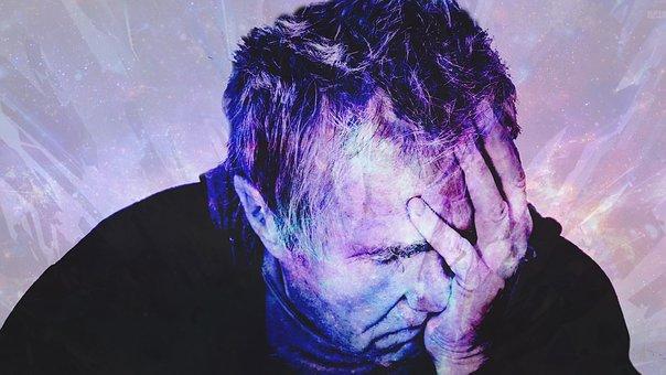headache-1910644__340