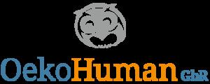 oekohuman_logo_gbr_noicon-1