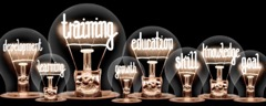 talent-unternehmer-studium
