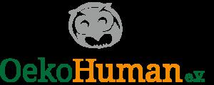 oekohuman_logo_ev-1 – Kopie
